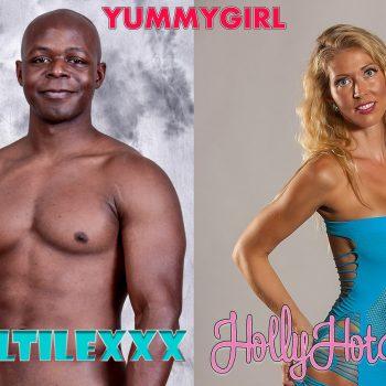 yummygirl.com