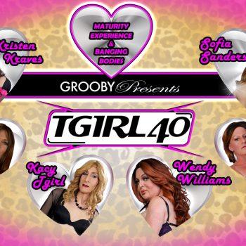 trans company Grooby