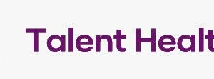talent health labs