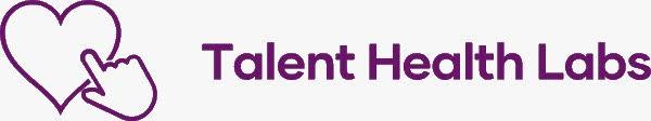 talent health labs