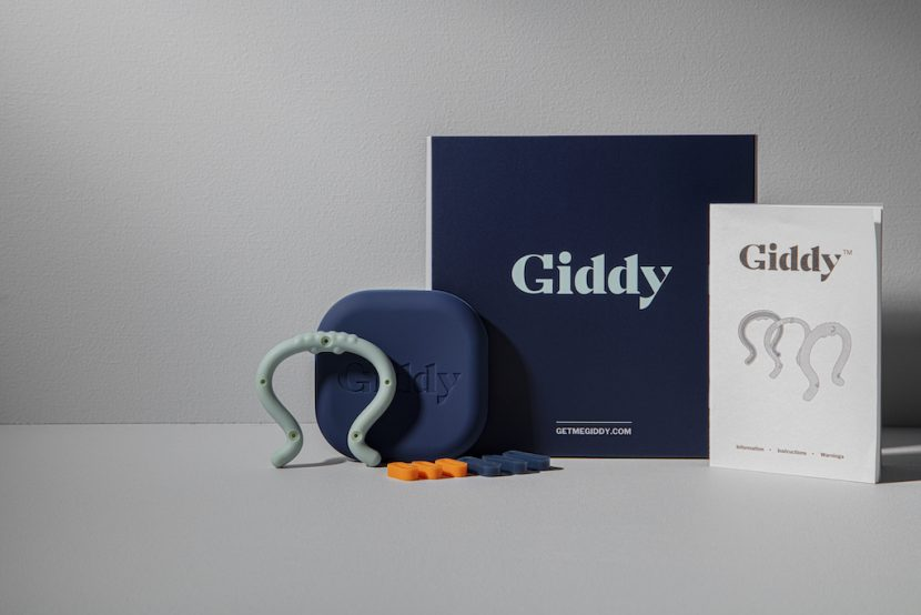 giddy-navy-1-pack