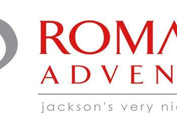 @R_Adventures_