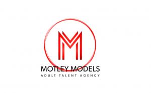 motley models