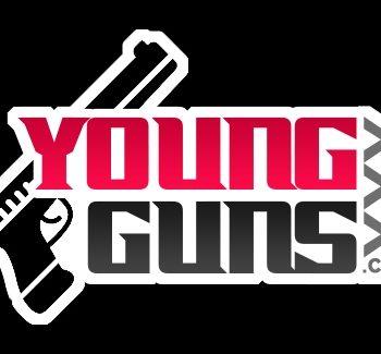 younggunsxxx.com