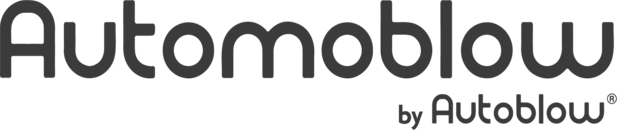 Automoblow