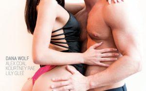 Sensual Seductions