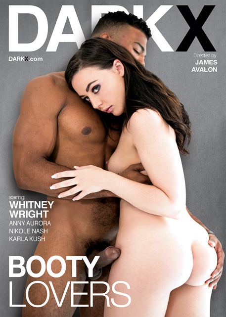 ethnic hardcore porn