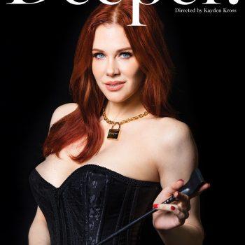 Best BDSM Movie