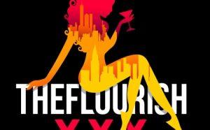 theflourishxxx