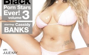 cassidy banks