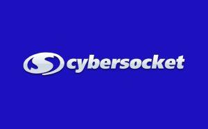 Cybersocket